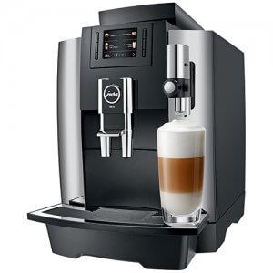 WE8 Chroom (15285) Latte Macchiato