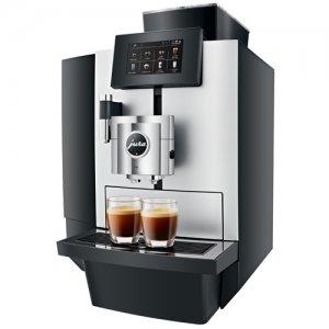 X10 Platina (15277) Espresso